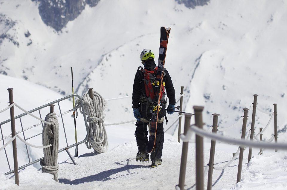 Skaravanom na lyže. Pozrite si zaujímavé strediská pre karavanistov vEurópe